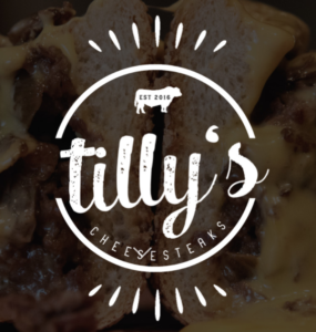 Tilly's Cheese Steaks